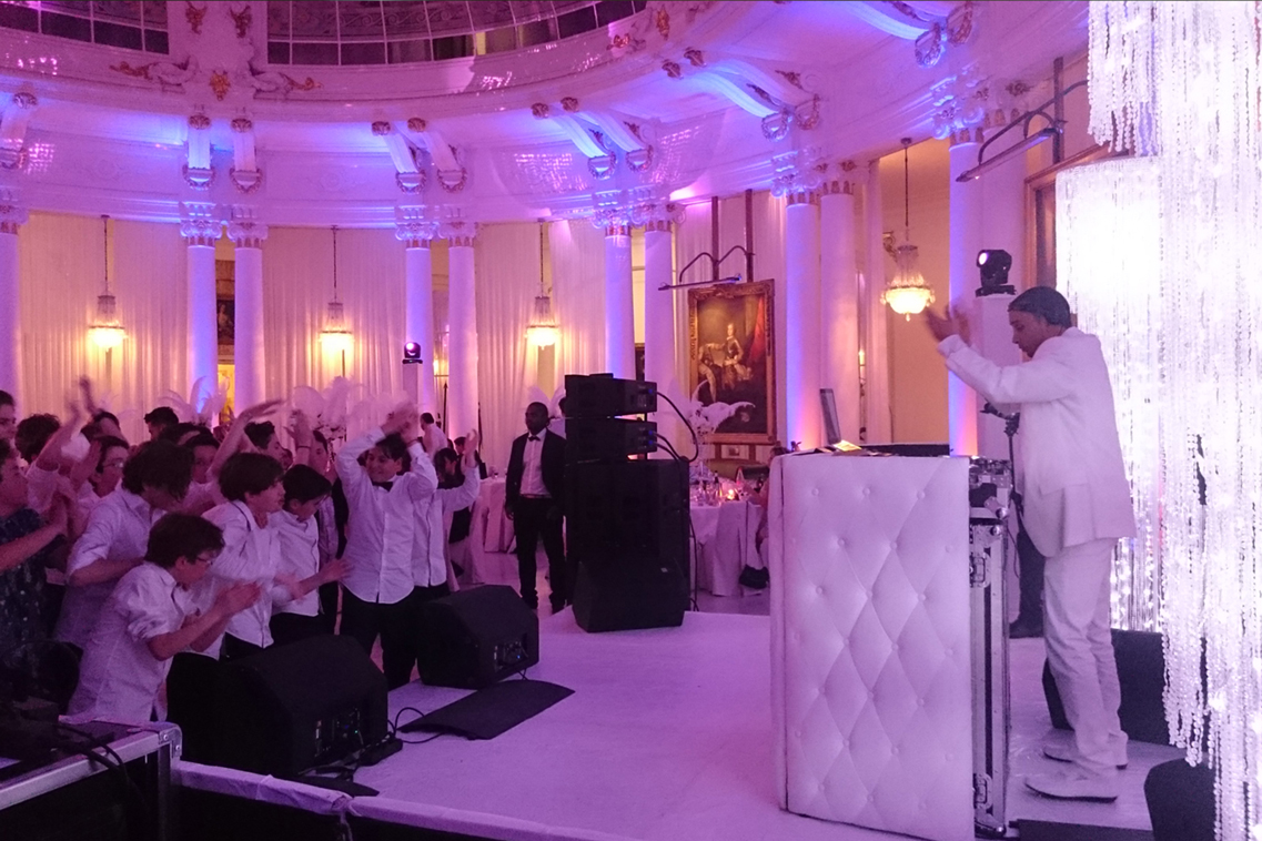[:fr]Hotel Negresco Bar Mitzvah event Riviera, Bar Mitzvah Monaco, Bar Mitzvah Cannes, Bar Mitzvah Monaco Riviera, Bar Mitzvah Monaco France, Succes Event[:]