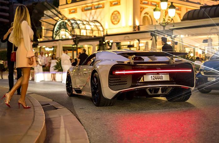 Shopping Monaco, luxury shopping Monaco, luxury shopping Riviera, Casino Monaco, Café de Paris Monaco, Succes Event