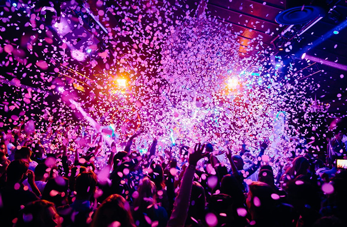 Nightlife Riviera, Nightlife Monaco, Nightlife Cannes, Nightclub Cannes, Nightclub Riviera, Nightclub Monaco, Succes Event, Riviera parties, Riviera evenings, Monaco parties, Monaco evenings, Cannes parties, Cannes evenings