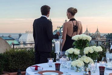 focus 1 sejour de luxe monaco hotel de paris place du casino luxury trip agency hotel de luxe