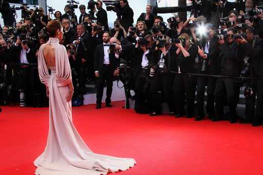 tapis rouge star cannes film festival french riviera france cinema event luxe luxury paparazzi photographe photo succes