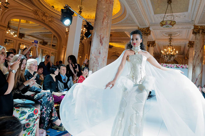 [:fr]fashion show cannes france film festival carlton hotel french riviera cote d azur event planner agency france fashion show planner designer succes event organisation monaco designer[:]